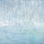 waterfall-bounce2