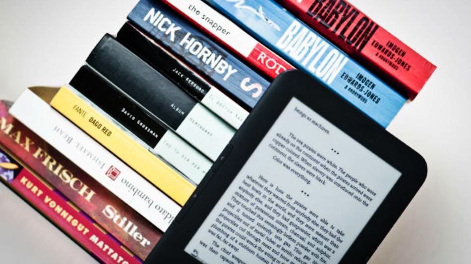 what-apple-s-ebook-fiasco-means-for-amazon-and-the-book-business-90b9e3a0dd