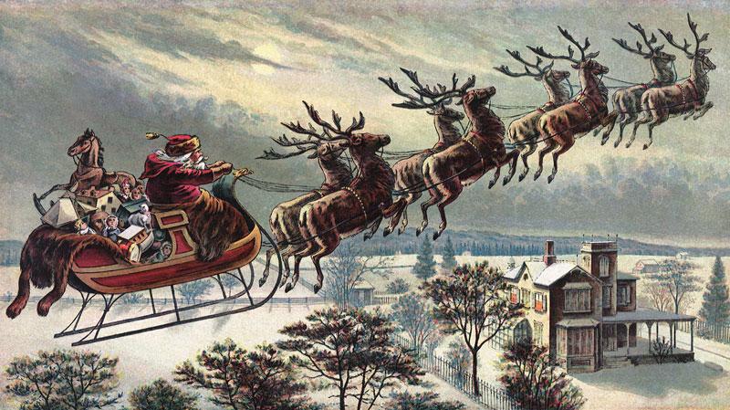 Santa-reindeer-800