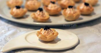 Tartellete-alla-mousse-di-salmone-(37) 1