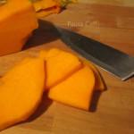 Zucca-con-cipollata-(3-1)