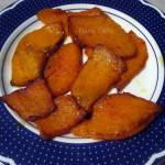 Zucca-con-cipollata-(4_)
