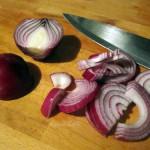 Zucca-con-cipollata-(5)