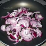 Zucca-con-cipollata-(7)