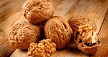 orehi-greckiy-oreh-nuts.jpg800