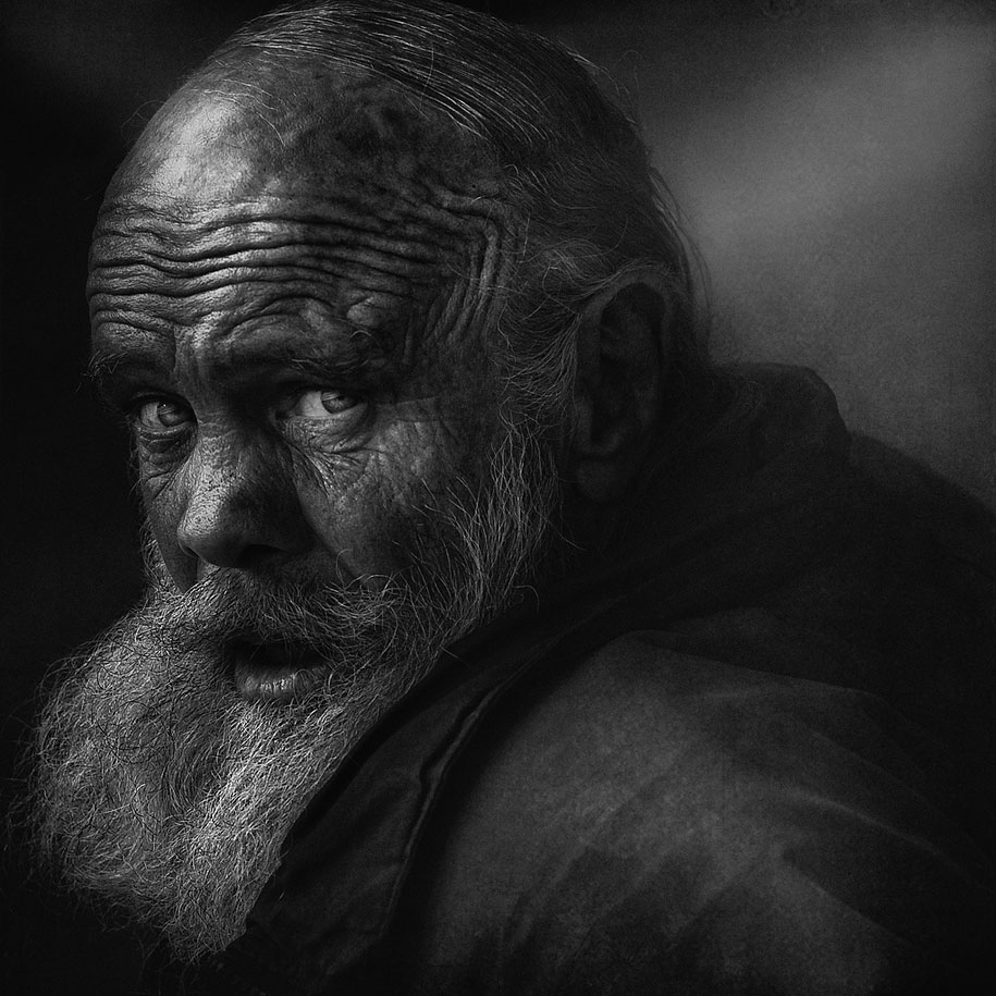Lee Jeffries (2)