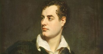 Lord-Byron-by-Thomas-Philipps-1814