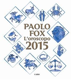 oroscopo 2015 paolo fox