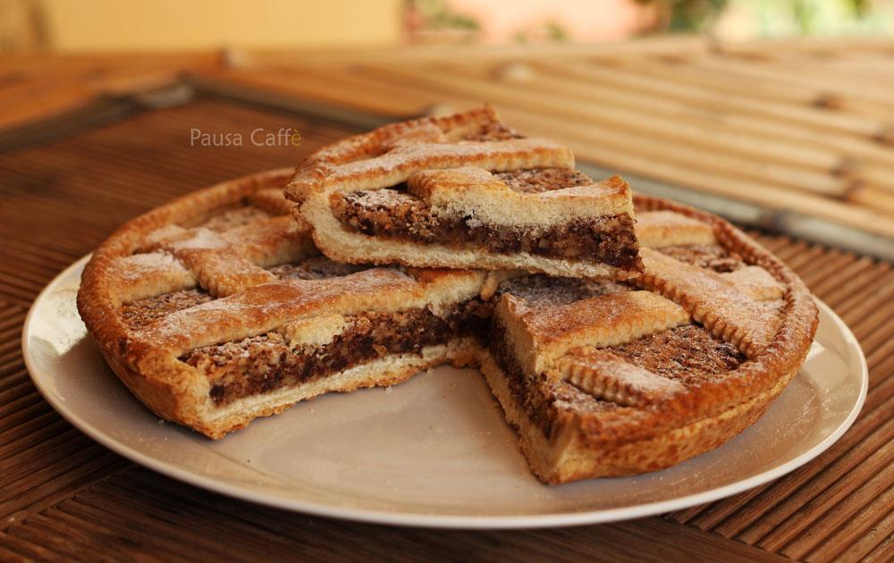Torta-Biagio-metà-(1)