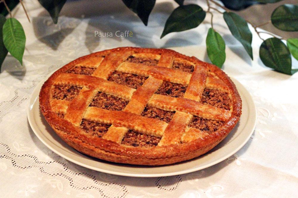 Torta-biagio-(4)
