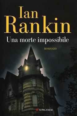 Una morte impossibile