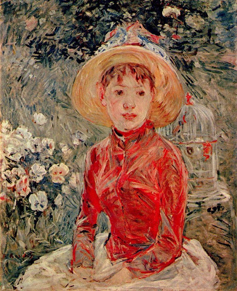 800px-Berthe_Morisot_004