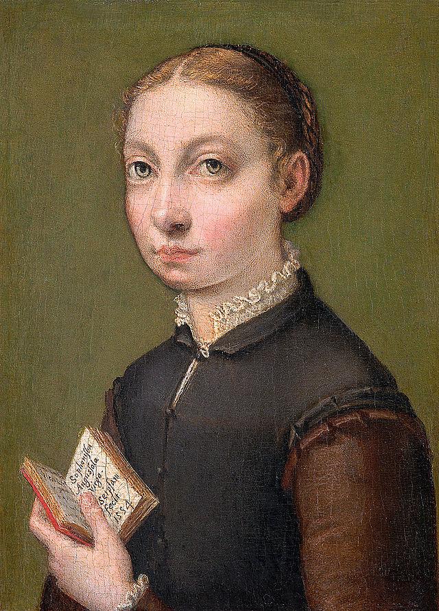 Sofonisba_Anguissola_002