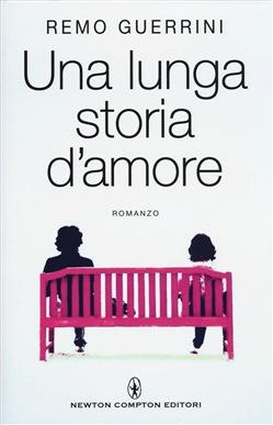 Una lunga storia d'amore