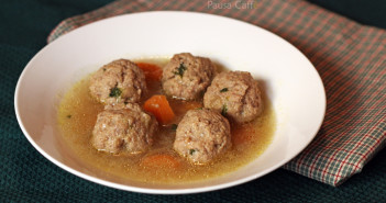 Polpettine-in-brodo-(17)-2-
