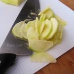 Pasta-e-zucchine-(1)