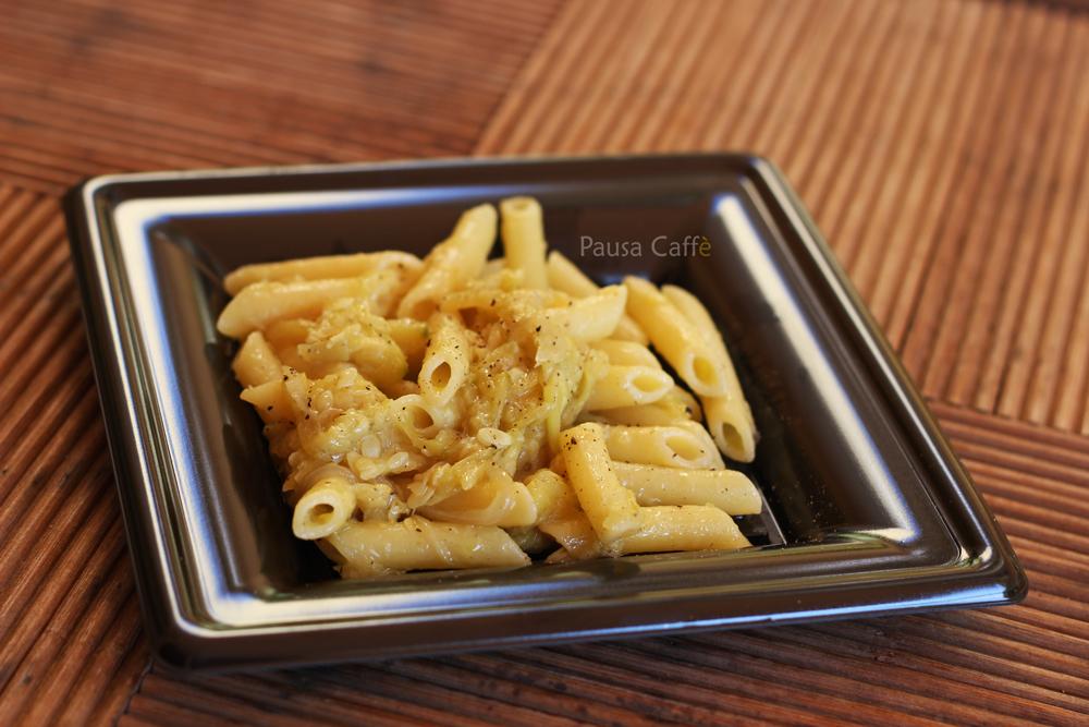 Pasta-e-zucchine-(11)2