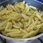 Pasta-e-zucchine-(9)
