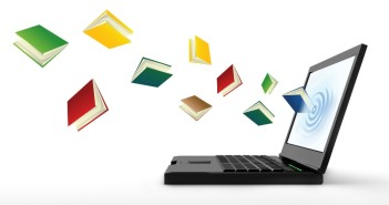 internet-library