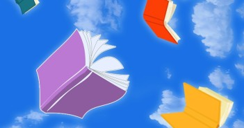 llibre-e_imatge_guiametà