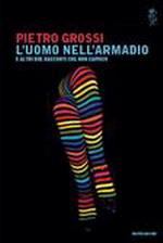 _luomo-nellarmadio-1430357499