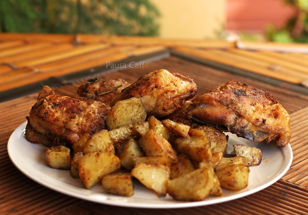 patate-al-forno-2