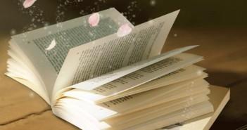 rsz_magical_book_wallpaper_1680x1050_wallpaperhere