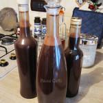 Liquore-al-cioccolato-(15)