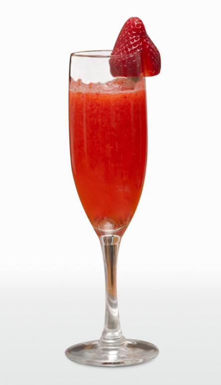 aperitivo-rossini2