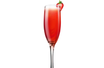 cocktail_rossini-1