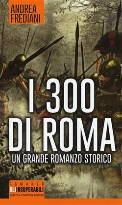 I 300 di Roma