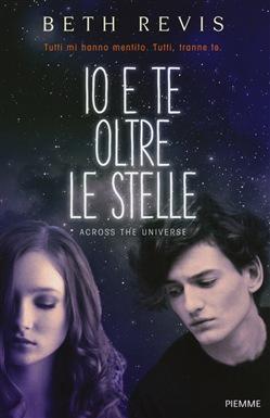 Io e te oltre le stelle