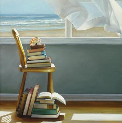 beach_books_3__lo_res_oil_on_canvas_36_x_24_5,500__large-1