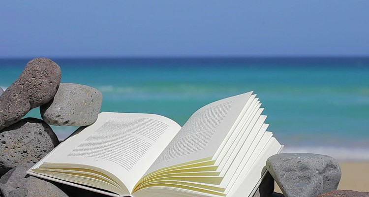 stock-footage-book-on-the-beach-relax-concept-copy-space-750x400