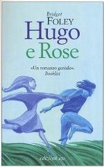 Hugo e Rose