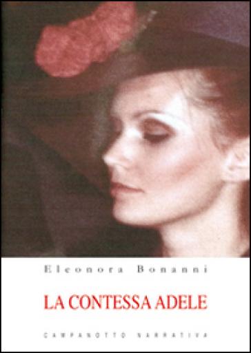La contessa Adele