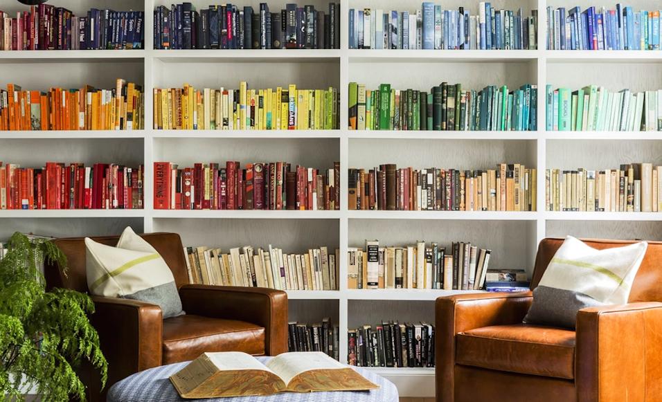 Librerie_17