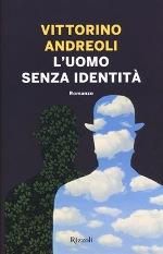 L'uomo senza identità