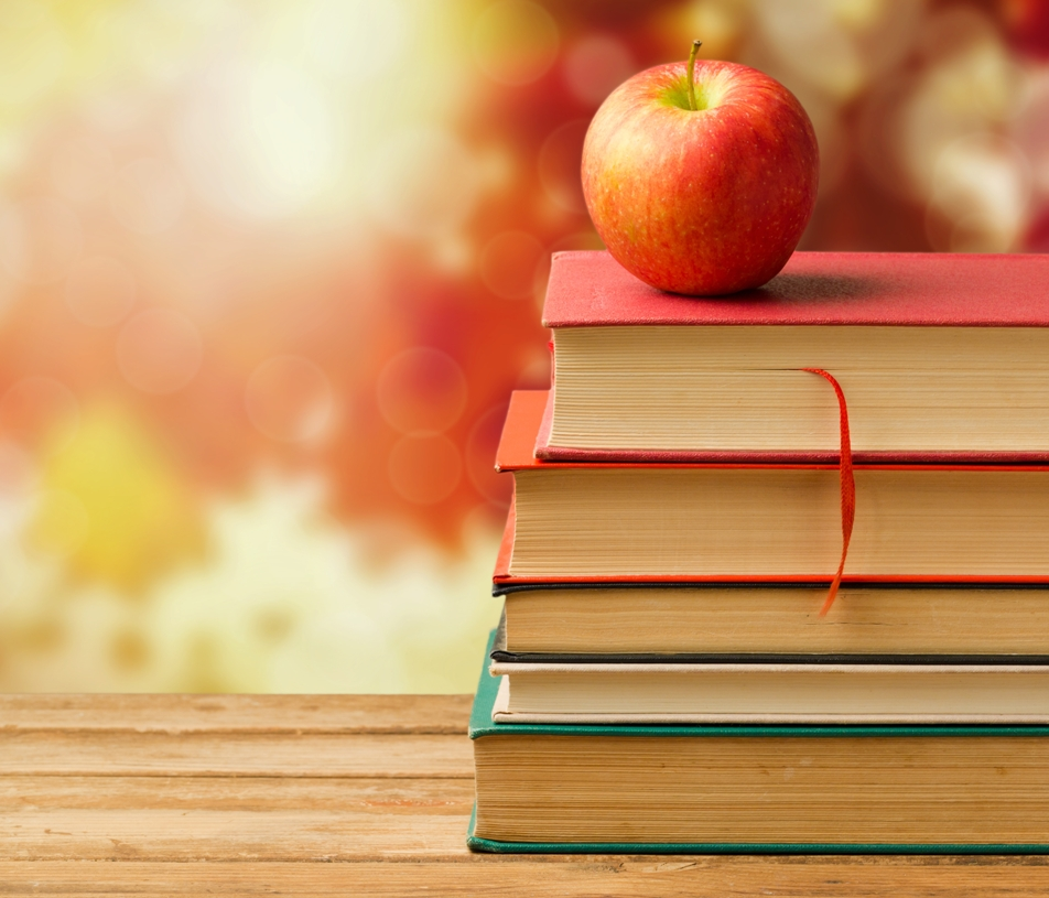 back_to_school_fruit_apple_book_retro_old_hd-wallpaper 952x815