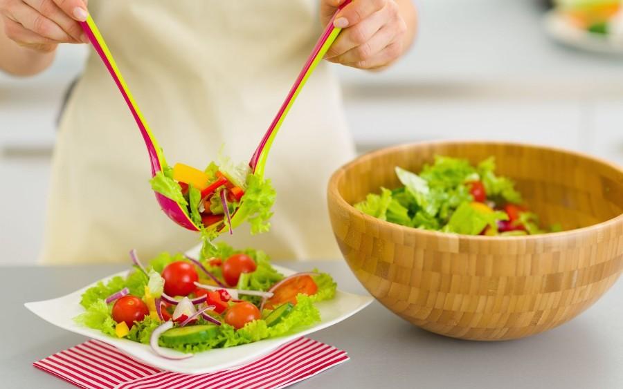 eda-salat-zdorovoe-pitanie1