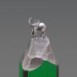 pencil-tip-sculptures-jasenko-dordevic-131