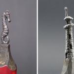 pencil-tip-sculptures-jasenko-dordevic-371