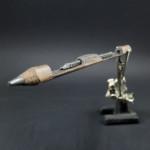 pencil-tip-sculptures-jasenko-dordevic-51