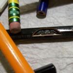 pencil_carving_by_cerkahegyzo-d6yesyv