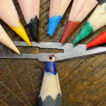 sculture-attualmente-matite-grafite-arte-003