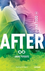 After Anime perdute