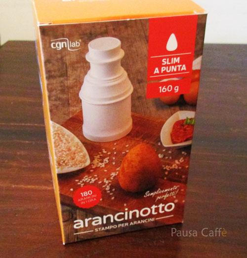 Arancini-(1)