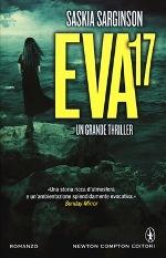 Eva 17