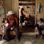 HONDURAS-10006NF3
