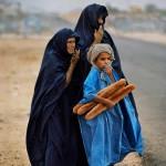 Mauritania-10003, mauritania, 1986